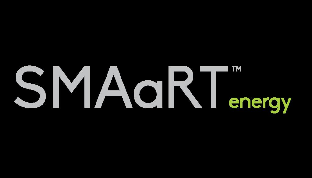SMAaRT Energy Logo